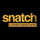 Production Underway in Malaga Spain for Crackle Original Drama SNATCH