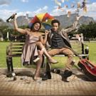 David Kramer Adapts HAPPY NEW YEAR For SA Premiere At The Fugard Theatre Photo