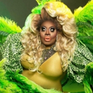 BWW Interviews: LATRICE ROYALE on MISTER ACT, Future Shows, and The Latrice Factor - Interview