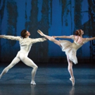 BWW Review: HILARIOUS AND POETIC, A HOLIDAY TRIBUTE TO CHILDREN: THE NUTCRACKER,BY AMERICAN BALLET THEATRE at Segerstrom Center For The Arts