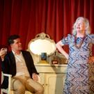 BWW Review: THE UNBUILT CITY, King's Head Theatre Photo