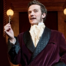 BWW Flashback: Relive the Many Roles of Will Chase! Photo