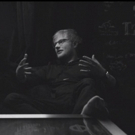 VIDEO: Ed Sheeran Discusses 'No.6 Collaborations Project' With Charlamagne Tha God