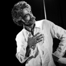 Actor director MAKARAND DESHPANDE on theater scene in India and his next project Sadak 2