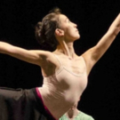 Oakland University Professor Recreates 'Lost' Balanchine Ballet Photo