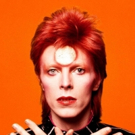 DAVID BOWIE is… VIRTUAL Launches Today