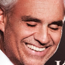 Friends Of City Arts Announces Andrea Bocelli In Concert