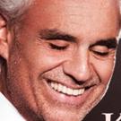 Friends Of City Arts Announces Andrea Bocelli In Concert