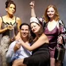 Theatre In The Heights Presents DON'T DRESS FOR DINNER