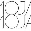 MOJAMOJA Honors Hip Hop Icons Will.I.Am, The Beat Junkies, and The Revolution at 10th Anniversary of Music Discovery