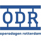 Three Operadagen Rotterdam Co-Productions Shortlisted For Innovative Opera Award Photo
