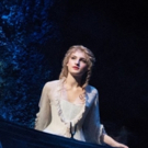 When Dreams Come True! 23 Year Old Graduate Had a Dream She Joined The PHANTOM ensemble. Six Months Later She is playing Christine Daae