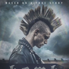 Critically Acclaimed Movie BOMB CITY Released in Theaters and On Demand February 9 Photo