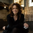 Obie & Drama Desk Winner Deirdre O'Connell to Star in TERMINUS at Next Door at NYTW