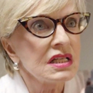 Florence Henderson is Not Mrs. Brady Anymore