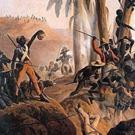 Theatricum Presents First-Ever Revival of HAITI Photo