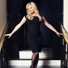 Megan Hilty to Appear at Scottsdale Center Photo