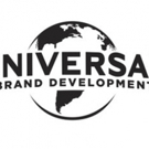 Universal Brand Development and the LEGO Group Expand Jurassic World Partnership With Line of Construction Sets