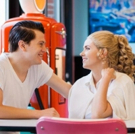 BWW Review: Arts Center of Cannon County's GREASE is Fun, But Out of Step With The Ti Photo