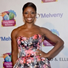 HAMILTON Chicago's Tony-Nominee Montego Glover Visit's BroadwayRadio's 'Tell Me More'