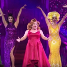 Queens Take Center Stage: The Greatest Rusical Moments of RuPaul's Drag Race