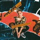 Rising Artist Christian Lalama Debuts New Song FRFR