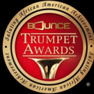 2018 Bounce Trumpet Awards Increases Viewership for the Second Consecutive Year