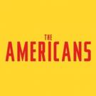 FX Announces Premiere Dates for ATLANTA, TRUST & THE AMERICANS