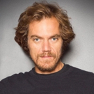 Michael Shannon Joins Florence Pugh and Alexander Skarsgard in The ink Factory, BBC, and AMC's THE LITTLE DRUMMER GIRL