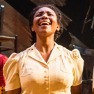 BWW Review: THE COLOR PURPLE Revival at Paramount Fixes the Mediocre Original Photo