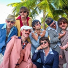 The Yacht Rock Revue to Play Boulder Theater This February