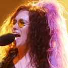 Photo Flash: A NIGHT WITH JANIS JOPLIN At North Carolina Theatre Photo