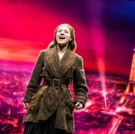 BWW Flashback: ANASTASIA Concludes Broadway Run Today- Relive the Home, Love & Family Photo
