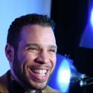 WATCH NOW! Zooming in on the Tony Nominees: Robin de Jesus Video