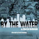 BWW Review: BY THE WATER at South Camden Theatre Company is a Play about Hurricane Sandy to Keep Your EYE On