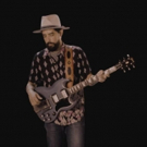 Jackie Greene Premieres New Video For FRAGILE AND WANTING