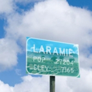 Palo Alto Players Presents THE LARAMIE PROJECT Photo
