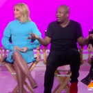 VIDEO: UNBREAKABLE KIMMY SCHMIDT Stars Discuss the Show's Ending, Possible Film