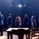 VIDEO: Get A First Look At The Canadian Company of COME FROM AWAY Photo