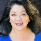 Tony-Nominee Loretta Ables Sayre Returns To Blue Note Hawaii This Month Photo