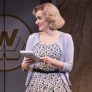 HOW TO SUCCEED IN BUSINESS WITHOUT REALLY TRYING at the Kennedy Center - A Musical to Savor