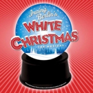 Dallas Summer Musicals Dedicates 'WHITE CHRISTMAS' Shows to Ruth Altshuler