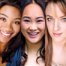 Abby Mueller, Samantha Pauly, and More to Lead SIX in Chicago Photo