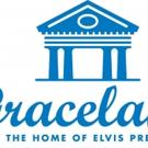 Fans to Join Lisa Marie Presley For Exclusive Elvis Presley Album Release Celebration During Elvis Week at Graceland