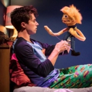 BWW Review: The Jungle Theater's Regional Premiere of the Broadway Hit HAND TO GOD is Hilarious, Shocking, and Not a Little Sad