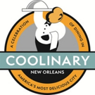 New Orleans and Company Launches 14th Annual COOLinary New Orleans Restaurant Month w Photo