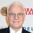 Photo Coverage: On the Red Carpet for the Drama League's Tribute to Steve Martin Photo