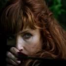 VIDEO: First Look - Amazon Premieres Drama Series BRITANNIA , 1/26