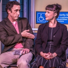 BWW Review: 2 ACROSS at Coachella Valley Repertory