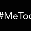 Industry Editor Exclusive: How Broadway's Dealing with #MeToo and #TimesUp Photo